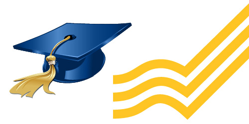 UFCW Canada - BDM Scholarships Program